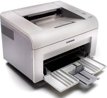 Download Driver Printer Samsung ML For Windows - Printer Driver Collection