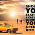 Check Experian Free Credit Score Online Before Applying for a Car Loan