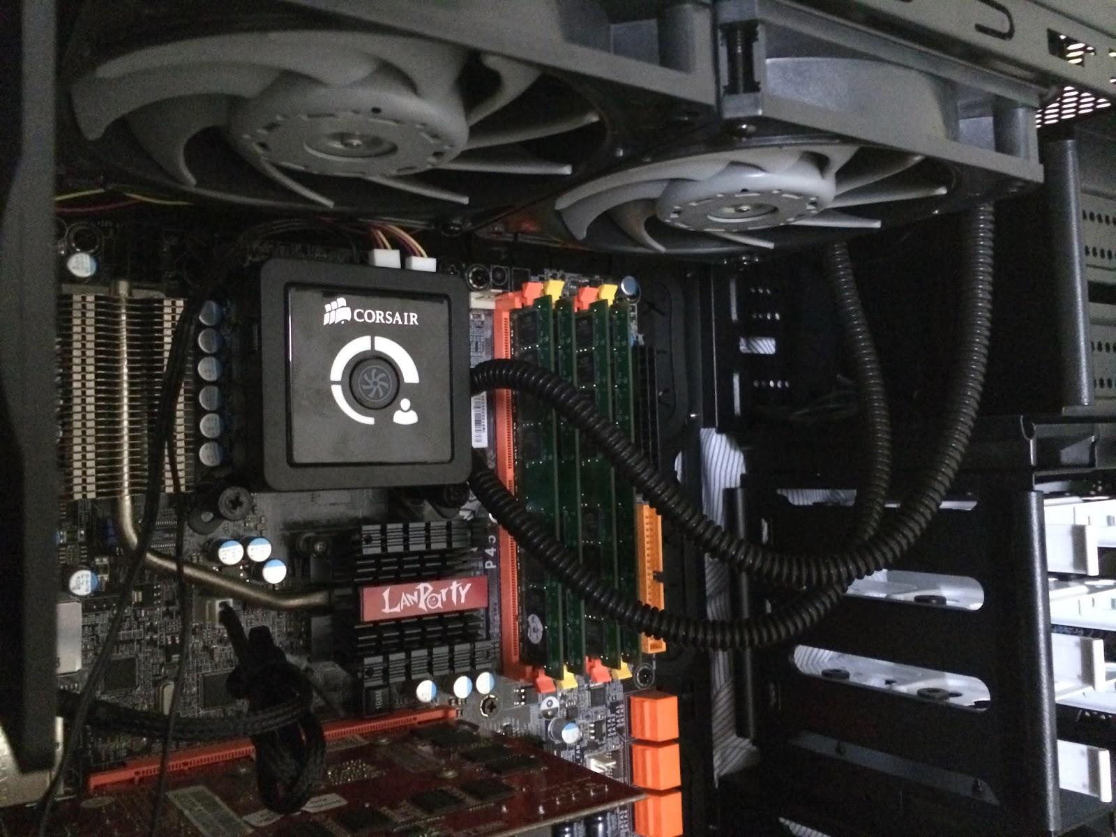 Fractal Design Arc Mini R2 146