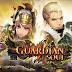 Guardian soul Mod Apk Game Free Download