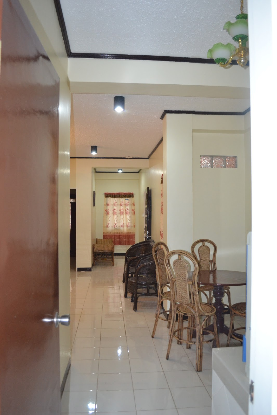 Ing A Fully Furnished Unit Is More Practicable Than Staying In Hotel It Er And Allows The Use Of Facilities