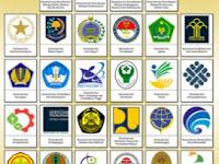 Inilah Daftar Nama Kementerian yang Buka Lowongan Kerja CPNS 2017  Dengan Total 17.428