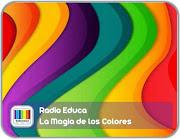 http://www.radioeduca.blogspot.com/2012/10/la-magia-de-los-colores.html