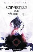 http://www.randomhouse.de/Buch/Schwestern-der-Wahrheit/Susan-Dennard/e468716.rhd