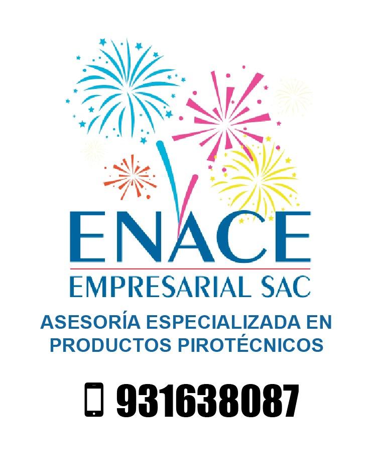 ENACE EMPRESARIAL
