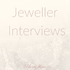 jeweller interviews canva blog button by silvermoss