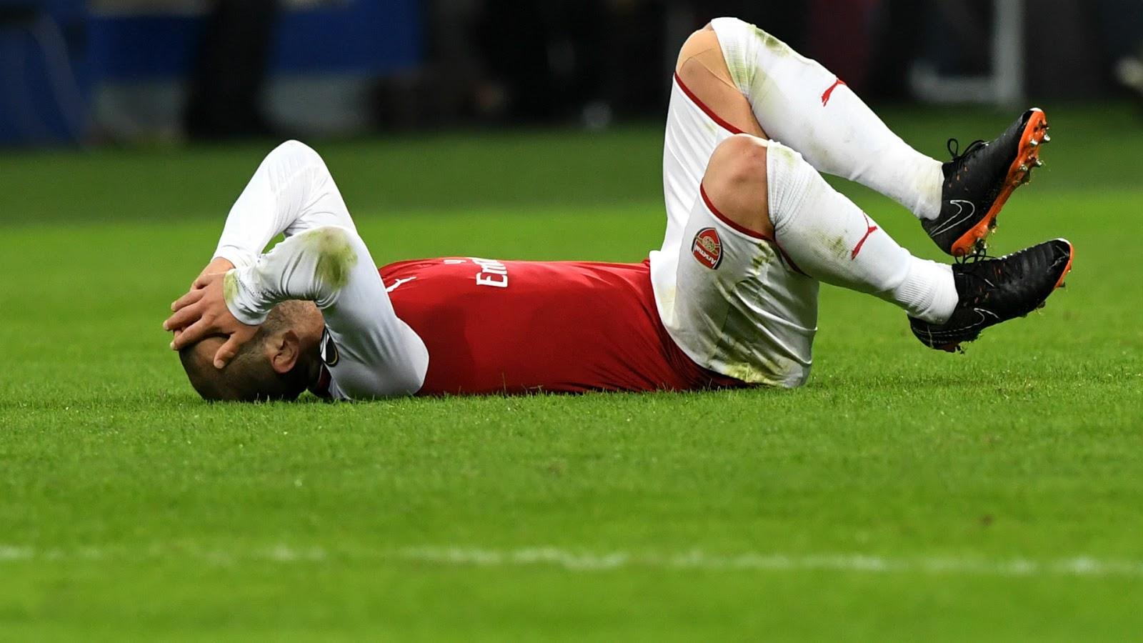 CSKA-Moscow-2-2-Arsenal-suyt-giong-Barca-1