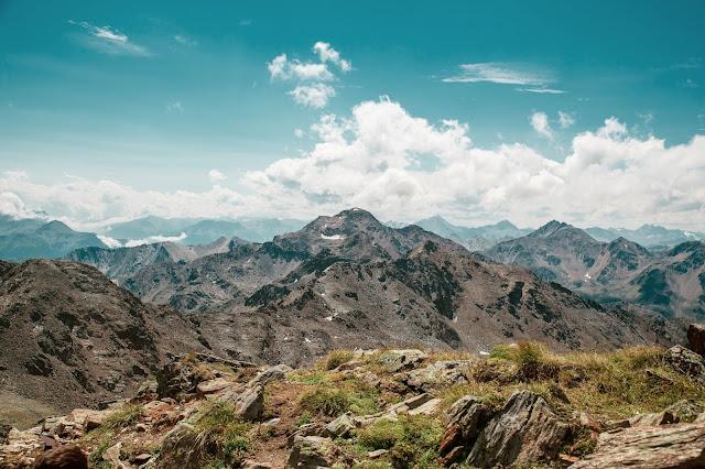 Die fünf schönsten Wanderungen in Serfaus-Fiss-Ladis  Wandern-Tirol  Best-Of-Serfaus-Fiss-Ladis 10