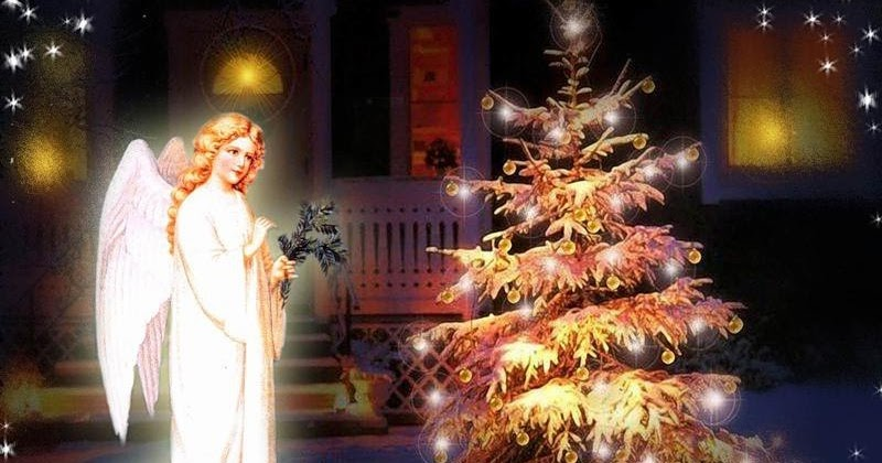 Рождество христово открытки фото, характеристикой