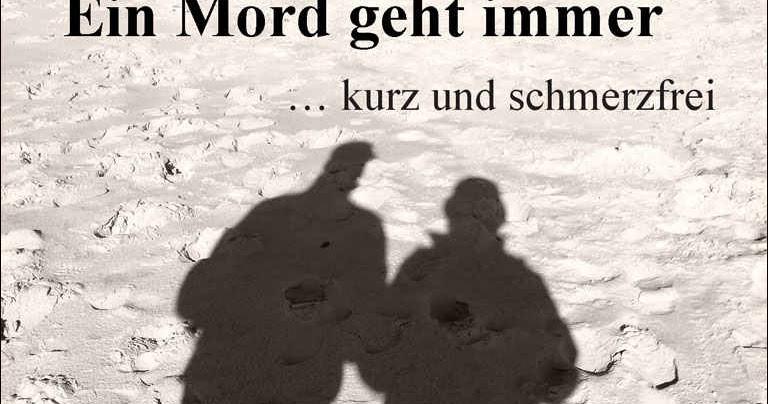 Mord Geht Immer