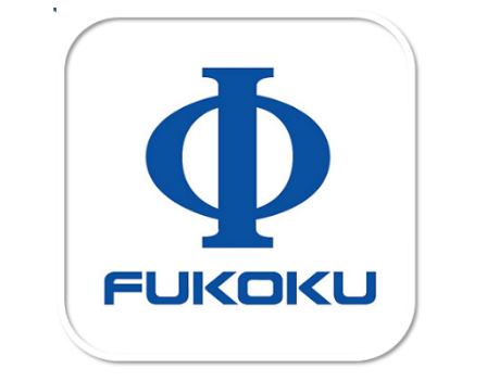 Lowongan Kerja Jobs : Operator Produksi Lulusan SMA SMK D3 S1 PT Fukoku Tokai Rubber Indonesia