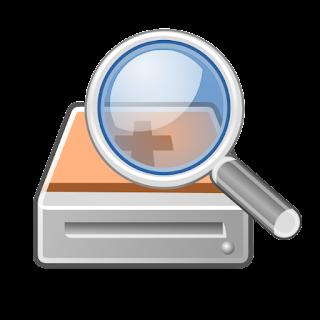 تطبيق DiskDigger Pro File Recovery لإستعادة الملفات المحذوفة [النسخة المدفوعة ]