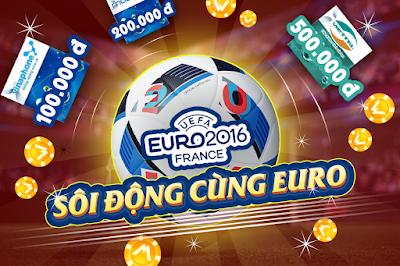 tai game iwin soi dong cung euro 2016