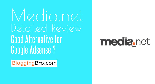 Media.Net-Detailed-Review-for-bloggers
