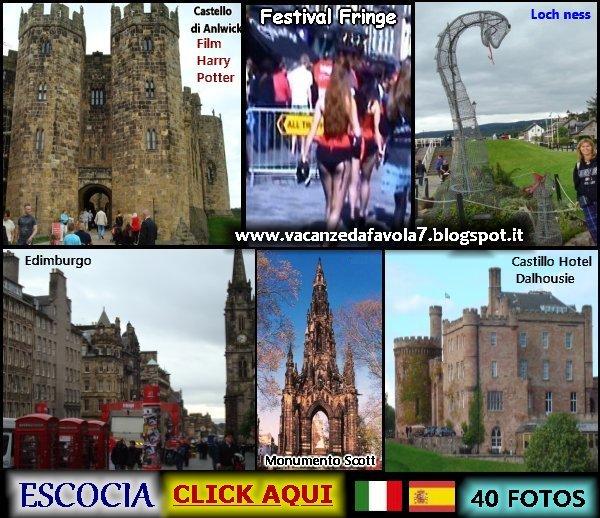 http://vacanzedafavola7.blogspot.it/2014/12/escocia-vacaciones.html