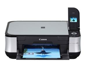 Canon Pixma MP545
