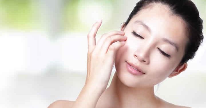 masque exfoliant au riz pour claircir la peau naturellement. Black Bedroom Furniture Sets. Home Design Ideas