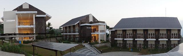 villa-bukit-pancawati, bukit-pancawati, outbound-pancawati