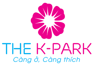 Logo dự án chung cư The K Park