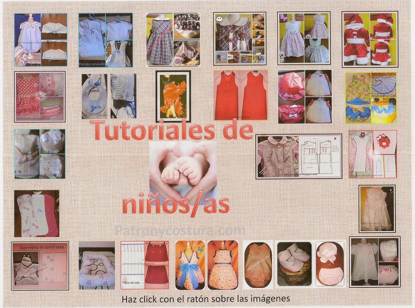 html.//www.patronycostua.com/Ebook:Pasarela-infantil-tema96