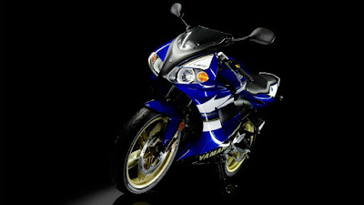 yamaha bike hd desktop backgrounds, wallpaper 4