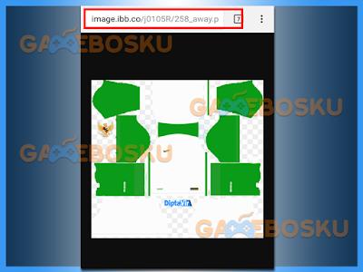 copy-url-kit-dls-melalui-web-imgbb