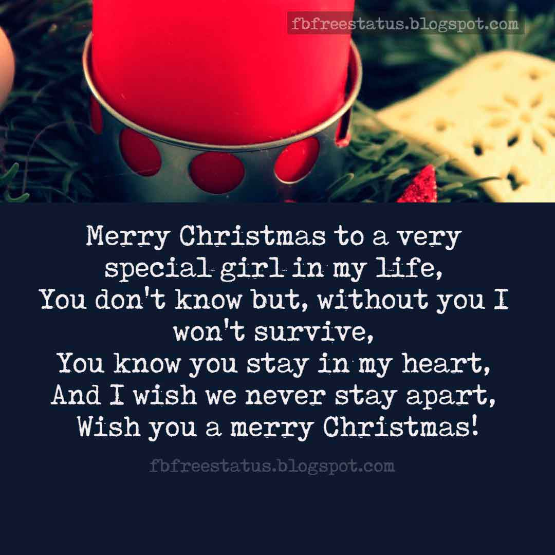 Christmas love wishes and images