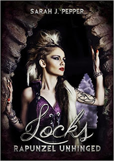 http://www.amazon.com/Locks-Rapunzel-Unhinged-Fairytale-Confessions-ebook/dp/B00LG747FU/ref=la_B007YHT7XS_1_4?s=books&ie=UTF8&qid=1456208217&sr=1-4&refinements=p_82%3AB007YHT7XS