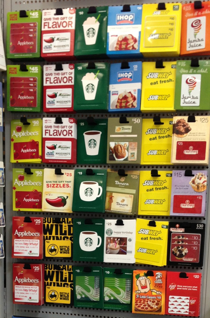 Relentless Financial Improvement Lowe S Gift Cards For
