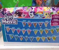 MLP Store Finds - Wave 21 Blind Bags