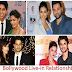 10 Famous Bollywood Celebrities Who Went For Live-in Relationships
