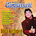 Didi Kempot - Superhits Campursari - Album (2015) [iTunes Plus AAC M4A]