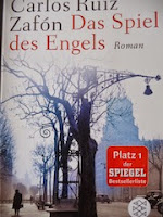 http://www.fischerverlage.de/buch/das_spiel_des_engels/9783596512645