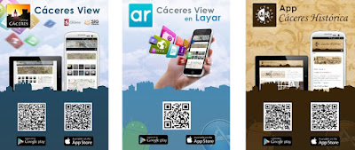 https://ide.caceres.es/apps/
