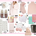 Christmas Gift Guide: All Things Cozy For Her