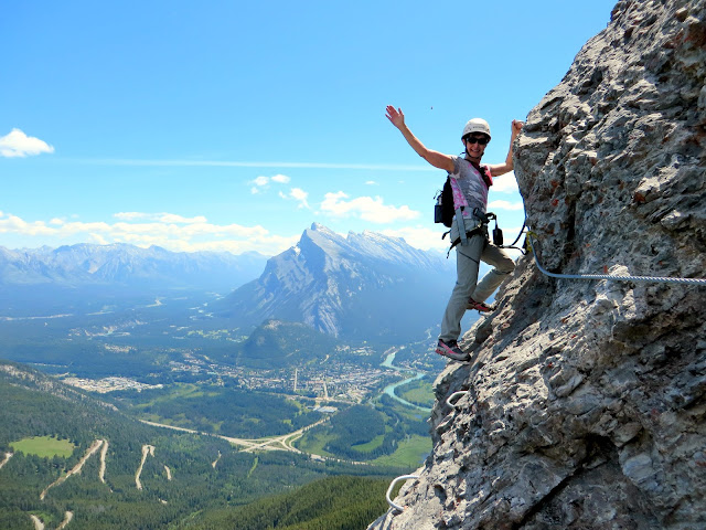 you adventure seekers out there! The ultimate list of the best adventure towns around the world! Travel, adventure, Interlaken, Switzerland, Via Ferrata, Eiger, Monch, Jungfrau, White water rafting, Lauterbrunnen, Chli Schliere, Paraglide, BASE, sky dive, bungee jumping, climbing, alps, alpine, adventure towns, places for adventure, best places to visit for adventure, canyoning, mountains, Empuriabrava, Spain, adrenaline seekers, Hikkadewa, Sri Lanka, water sports, kayak, scuba, snorkling, kite boarding, wake, diving, La Fortuna, Costa Rica, volcano, zipline, waterfalls, Whistler, Canada, Bungee Jumping, Rafting, Kayaking (the lakes are so blue!), Hiking, Glacier Hiking, Via Ferrata, Mountain Biking, a 'peak to peak' Gondola, zip lining and Off-Roading, bobsleigh track, ski, snowboard, Labuanbajo town on Flores island, Indonesia, Africa, Big Island, Hawaii, surfing, Corsica, France, Queenstown, New Zealand, Nozawa Onsen, Japan, Cebu, Philippines, San Pedro de Atacama, Chile, Livingstone, Zambia, Cape Town, South Africa, Hawker , Gateway to South Australia's Flinders Ranges, Innsbruck, Austria, Castelrotto/Kastelruth, Italy, Dolomites, Burlington, Vermont. USA, Cairns, Queensland, Australia, Banff, Canada, Leon, Nicaragua, Playa El Tunco, El Salvador, Ushuaia, Argentina, volcano boarding, Monteverde, Costa Rica, Leavenworth, WA (USA), Pokhara, Nepal, Gold Coast (Queensland, Australia), Rotorua, New Zealand, Kathmandu, Nepal, Svalbard, Třeboň, Czech Republic, Swakopmund, Nambia, Aulus-les-Bains: Gateway to adventure in the French Pyrenees, Lake Tahoe on the California/Nevada Boarder,