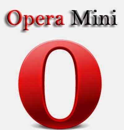 Opera Mini Android Free