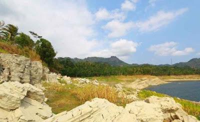 Tempat Wisata di Wonosobo Yang Populer dan Keren Banget