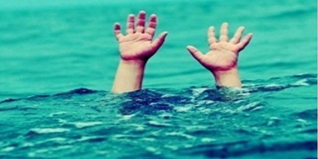 गणेश विसर्जन: तालाबों में 5 डूबे, 2 लड़कियों सहित 3 मौतें | Alirajpur MP News