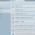 Habilitando extensões Mozilla Firefox