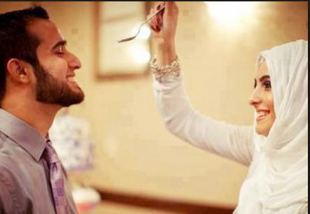 10 Trik Jitu Agar Suami Betah di Rumah dan Hanya Menjadikanmu Sebagai Wanita Satu Satunya Yang Ada Di Hatinya