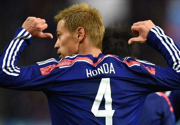 Estrela do Futebol Japonês desencoraja crianças a jogarem videogames