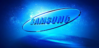 Download Firmware Samsung Galaxy S9 Plus Terbaru Tanpa Iklan