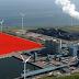 Groot windmolenservicebedrijf komt naar de Eemshaven
