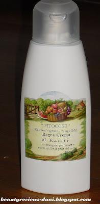 Recensione prodotti FITOCOSE: crema all'acido glicolico..