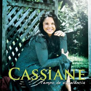 Baixar CD Tempo de Excelência Cassiane MP3 Gratis