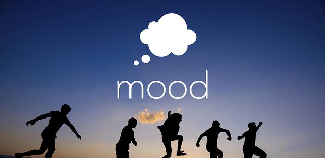 Mood Messenger, aplicación de mensajería SMS para Android en 2018