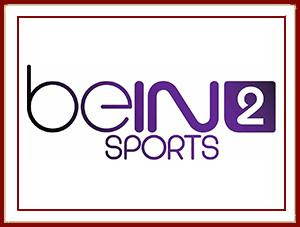 streaming bein sport 2