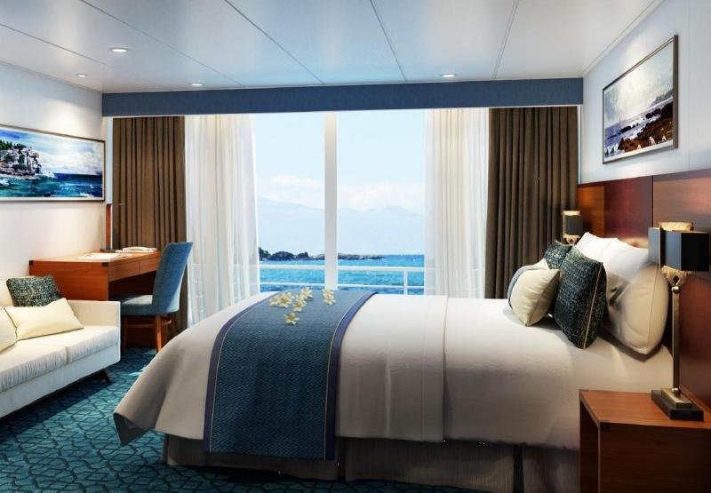 south east asia cruise ships coral expedition deals