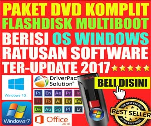 jual software